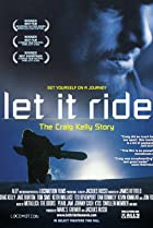 Image of Let It Ride