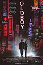 Image of Oldboy
