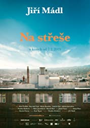 Na strese (2019) poster
