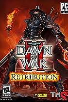 Image of Warhammer 40,000: Dawn of War II - Retribution
