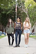 Image of T@gged