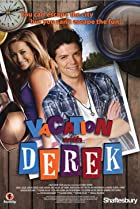 Image of Vacation with Derek