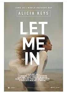 let me in movie free