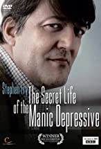 Primary image for Stephen Fry: The Secret Life of the Manic Depressive