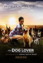 The Dog Lover(2016)