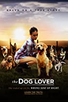 Image of The Dog Lover