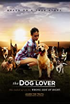 Primary image for The Dog Lover