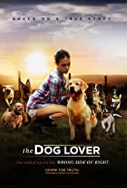The Dog Lover (2016)