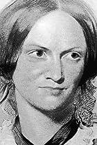 Image of Charlotte Brontë
