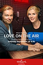 Love on the Air(2015)