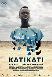 Kati Kati Poster