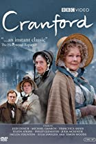 Cranford (2007) Poster