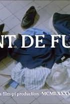 Image of Point de fuite