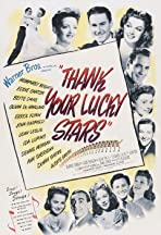 Thank Your Lucky Stars
