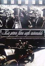 Primary image for La prima filme sugli automobili