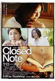 Nonton Film Closed Diary (2007)