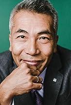 Hiro Kanagawa's primary photo
