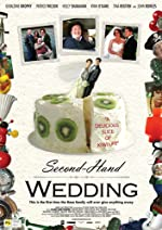 Second Hand Wedding(2008)