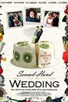 Image of Second Hand Wedding