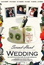 Second Hand Wedding