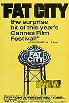 Image of Fat City