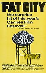 Fat City(1972)