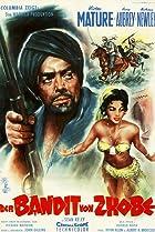 Image of The Bandit of Zhobe