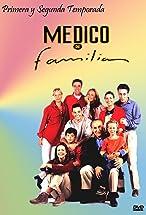 Primary image for Médico de familia