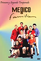 Primary image for Médico de familia