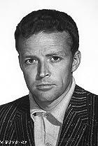 Image of William Bryant