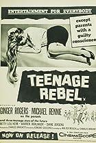 Image of Teenage Rebel