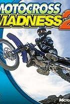 Image of Motocross Madness 2