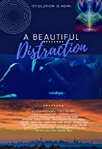 A Beautiful Distraction