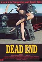 Image of Dead End