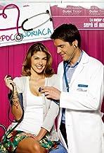 La Hipocondríaca
