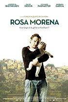Image of Rosa Morena