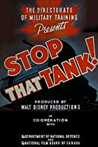 Image of Stop That Tank!