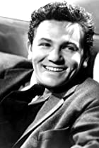 Image of John Garfield