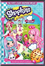 Primary image for Shopkins: Chef Club