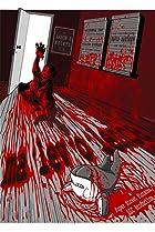 Image of Malevolence