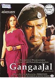 Nonton Film Gangaajal (2003)