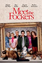 Image of Meet the Fockers