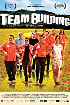 Image of Team Building