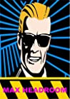 """The Max Headroom Show"""
