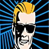 The Max Headroom Show (1985)