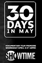 Image of 30 Days in May