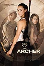 The Archer(1970)