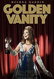 Golden Vanity(2017) Poster - Movie Forum, Cast, Reviews