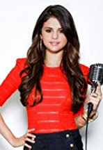 2011 MuchMusic Awards