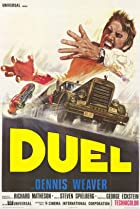 Image of Duel